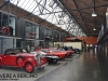classic-remise-berlin_gallery01
