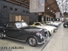 classic-remise-berlin_gallery02