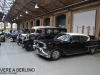 classic-remise-berlin_gallery03
