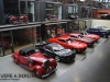 classic-remise-berlin_gallery04