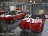 classic-remise-berlin_gallery08