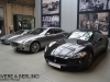 classic-remise-berlin_gallery09