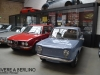 classic-remise-berlin_gallery10