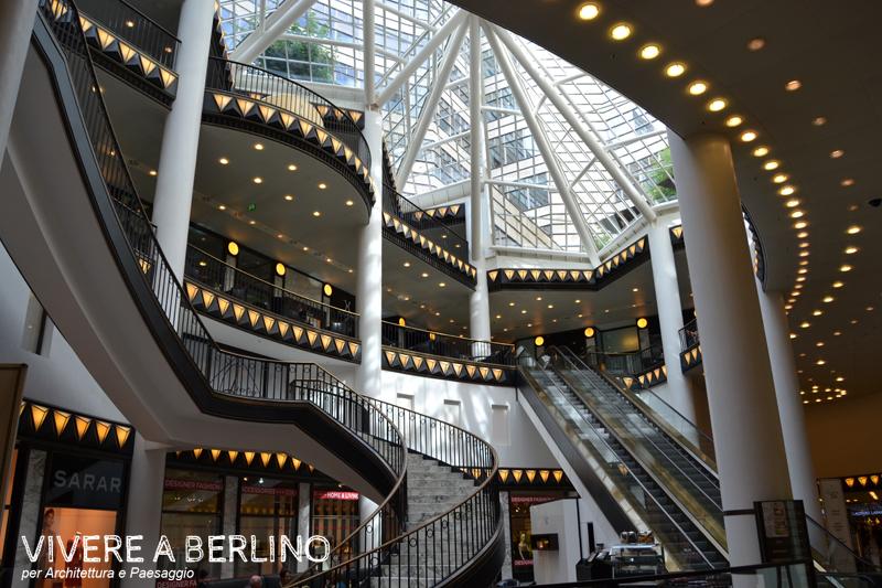 friedrichstadt-passagen_peicobbfreed